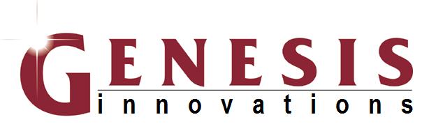 Genesis Innovations